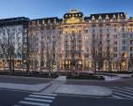 Excelsior Hotel Gallia, a Luxury Collection Hotel, Milan - Milan